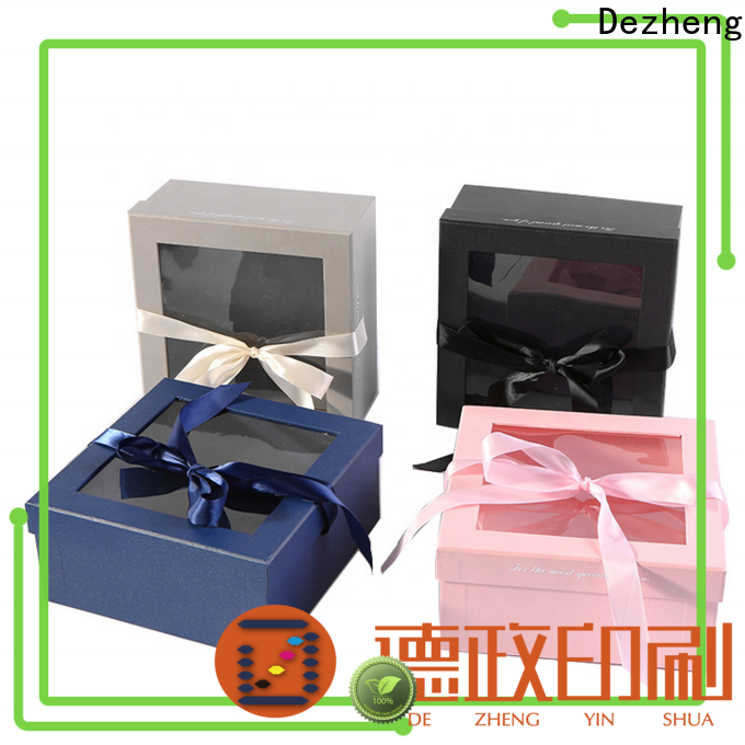 Suppliers cardboard boxes for sale for business
