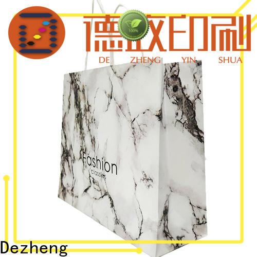 customization kraft paper jewelry boxes company