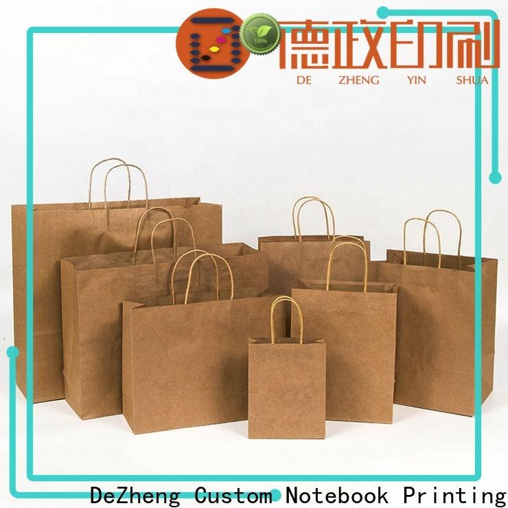 Dezheng paper box china