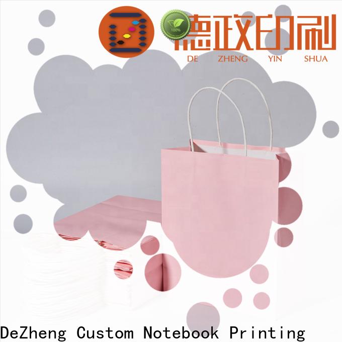 Supply paper box customization