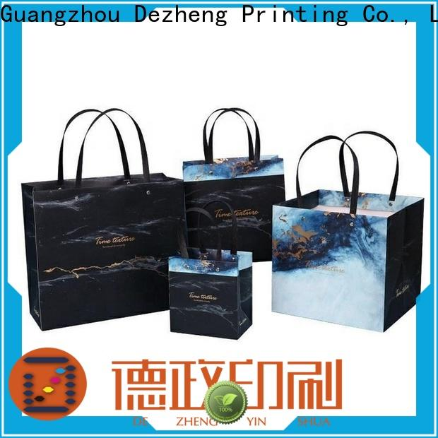 Suppliers packing paper box Suppliers