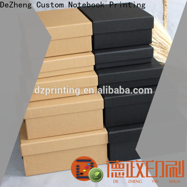 Supply cardboard shoe boxes Supply