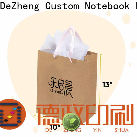 factory high quality paper box factory