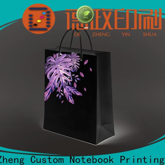 Dezheng cardboard box suppliers Suppliers