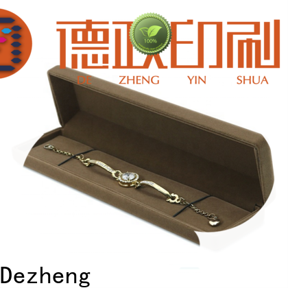 Dezheng Supply paper box china Suppliers