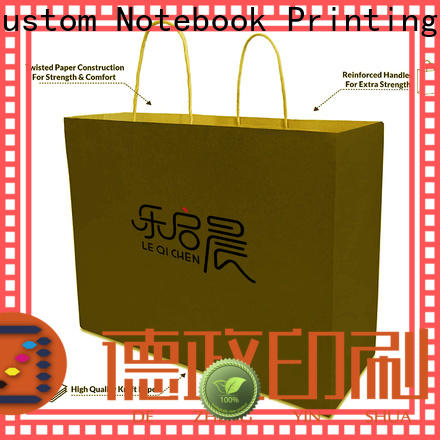 customization cardboard packing boxes for sale Suppliers