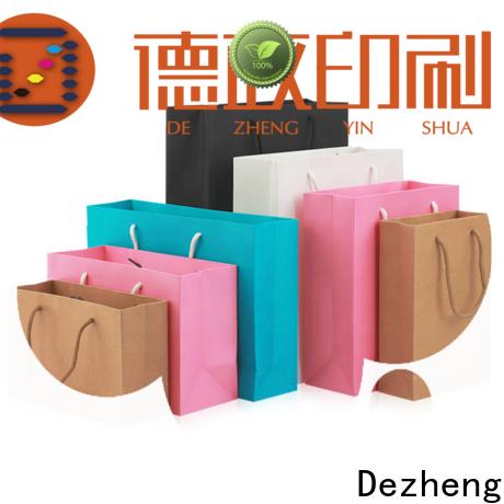 company custom paper box Supply