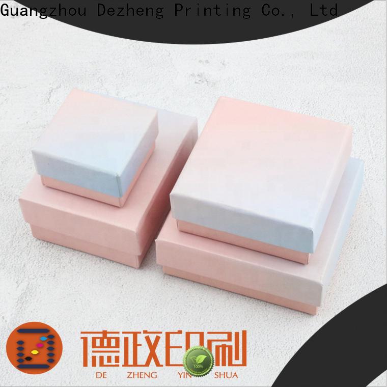 company paper box Suppliers