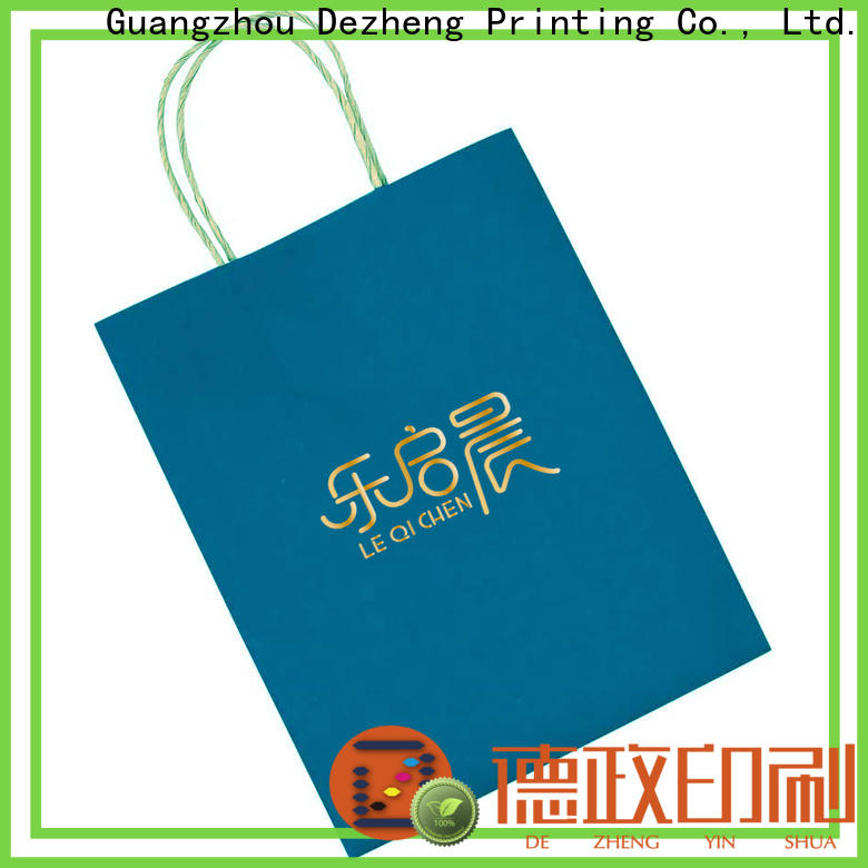 Dezheng cardboard box price Suppliers