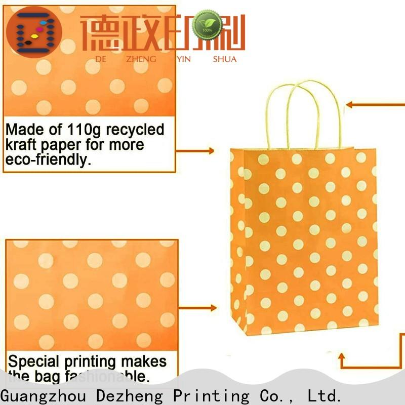 for business custom printed boxes customization