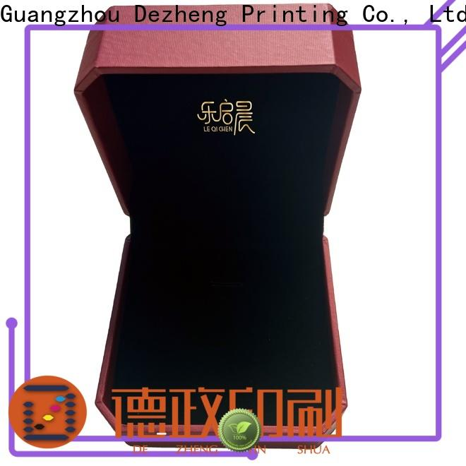 Supply kraft paper gift box company