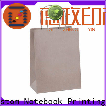Dezheng paper box jewelry