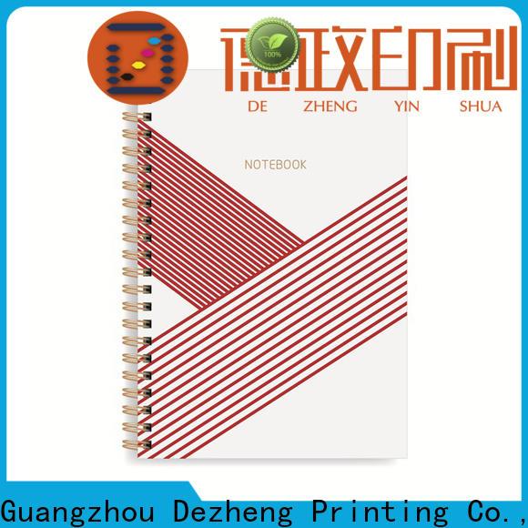 Dezheng pink computer building website manufacturers For school