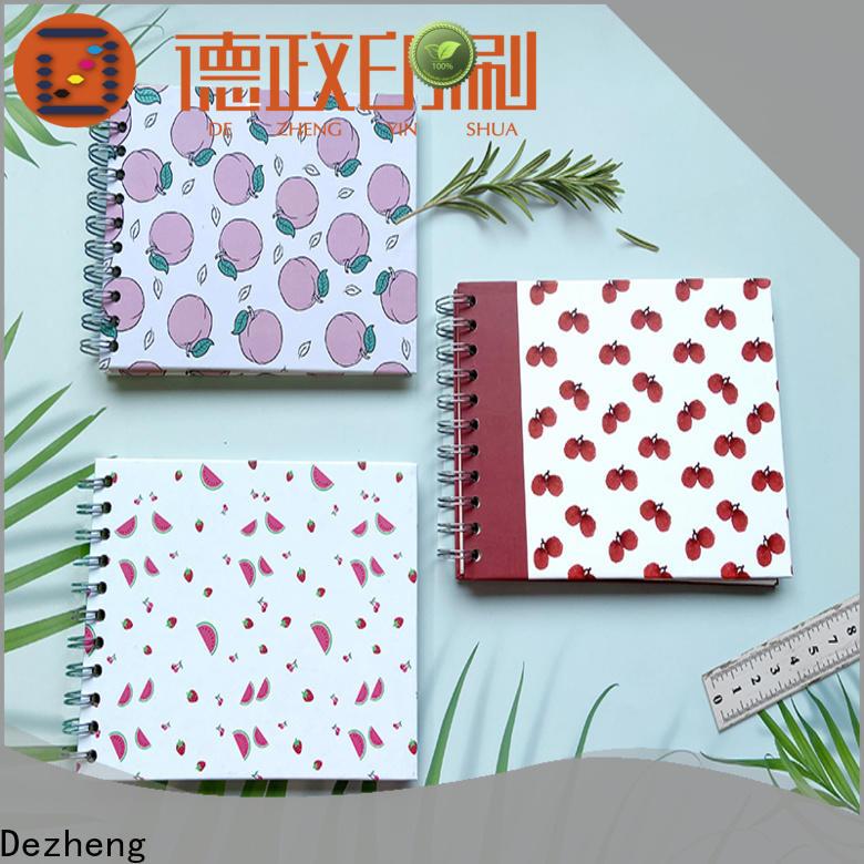 Dezheng for festival
