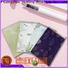 Dezheng durable Notebook Manufacturer company for notetaking