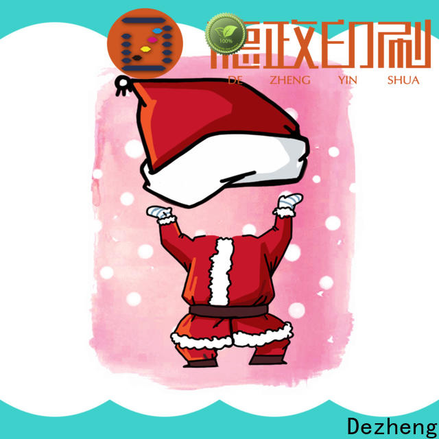 Best holiday christmas cards creative customization