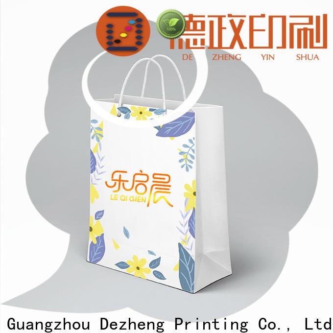 customization cardboard packing boxes for sale customization