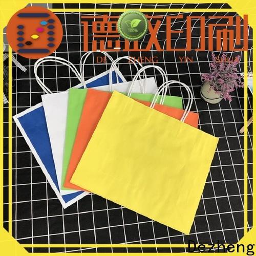 customization paper box for sale customization