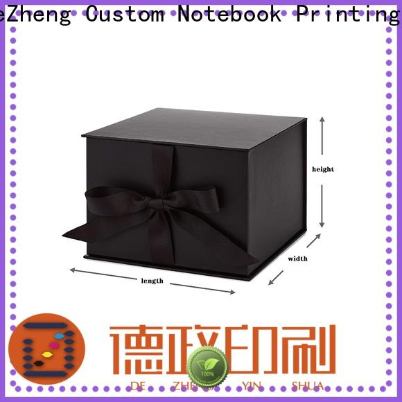for business paper box supplier for business