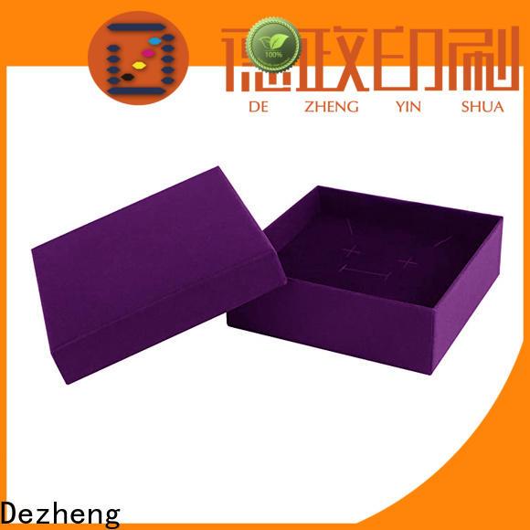 cardboard box price company