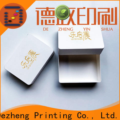 for business cardboard boxes for sale