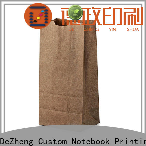Dezheng manufacturers paper box packaging manufacturers manufacturers