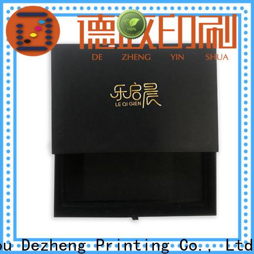 manufacturers cardboard box suppliers manufacturers