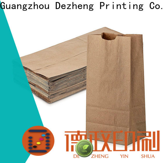 cardboard box price Suppliers