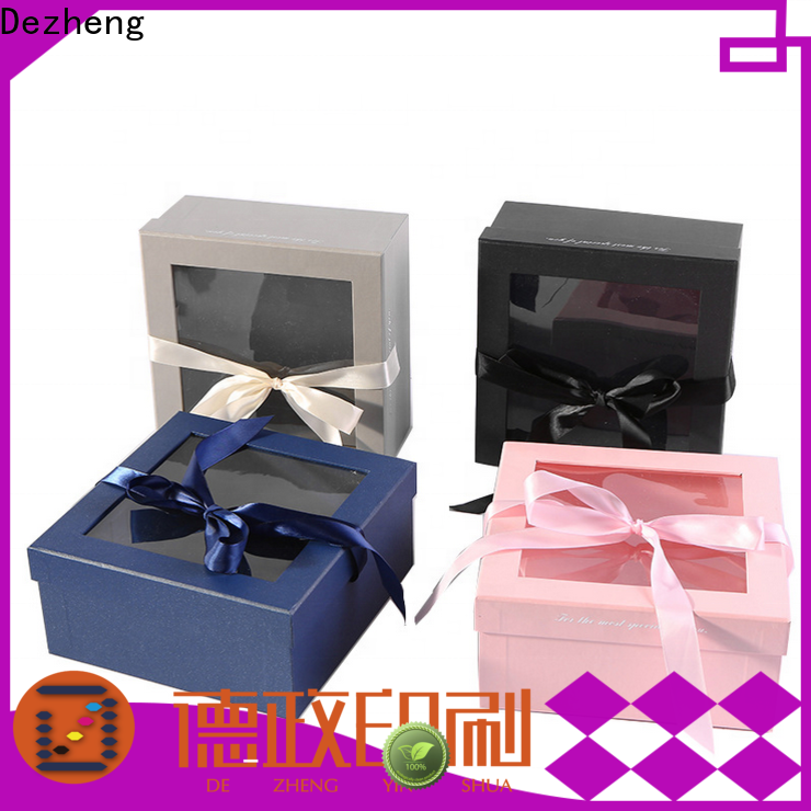 factory cardboard packing boxes for sale Supply