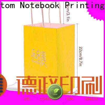 Supply paper box for sale for business