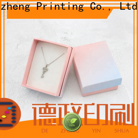 Suppliers paper box packaging manufacturers for business