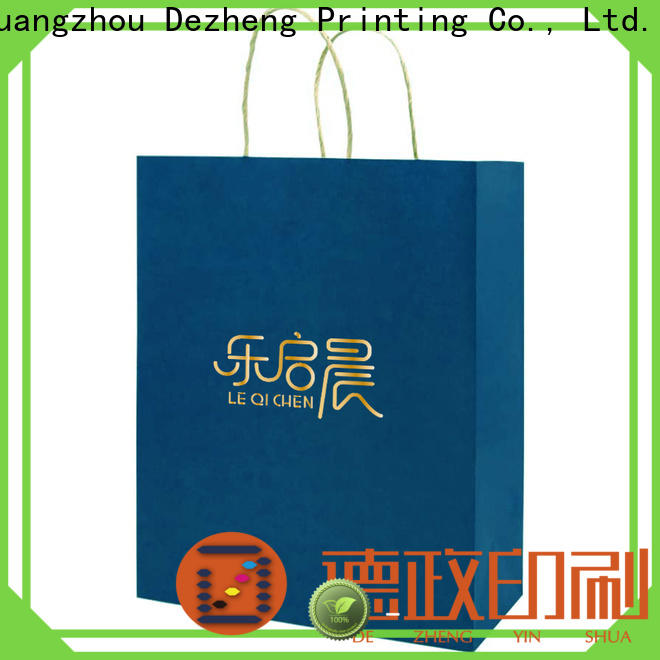 paper jewelry box manufacturers