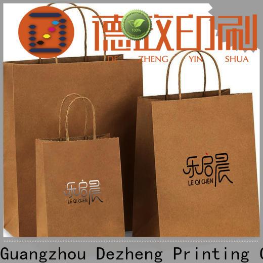 Supply custom paper box company