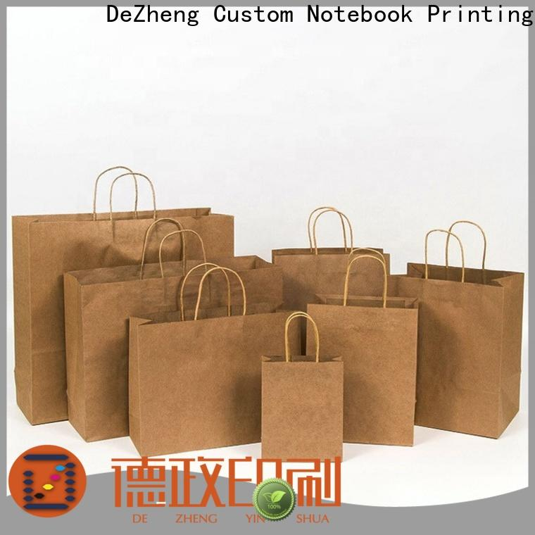 factory paper box supplier Suppliers