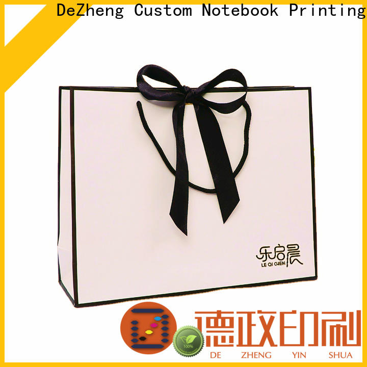 Dezheng Supply cardboard box company