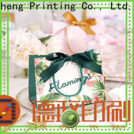 for business paper jewelry gift boxes