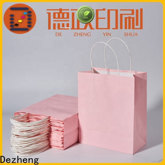 factory custom boxes with logo for business