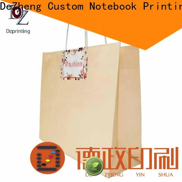 Dezheng manufacturers cardboard boxes for sale factory