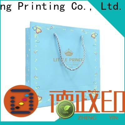 Dezheng Suppliers custom printed boxes