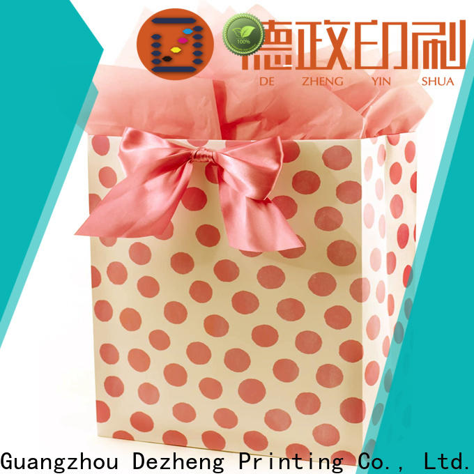 for business high quality paper box factory