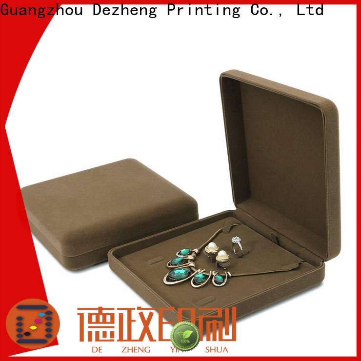 company paper box company Supply