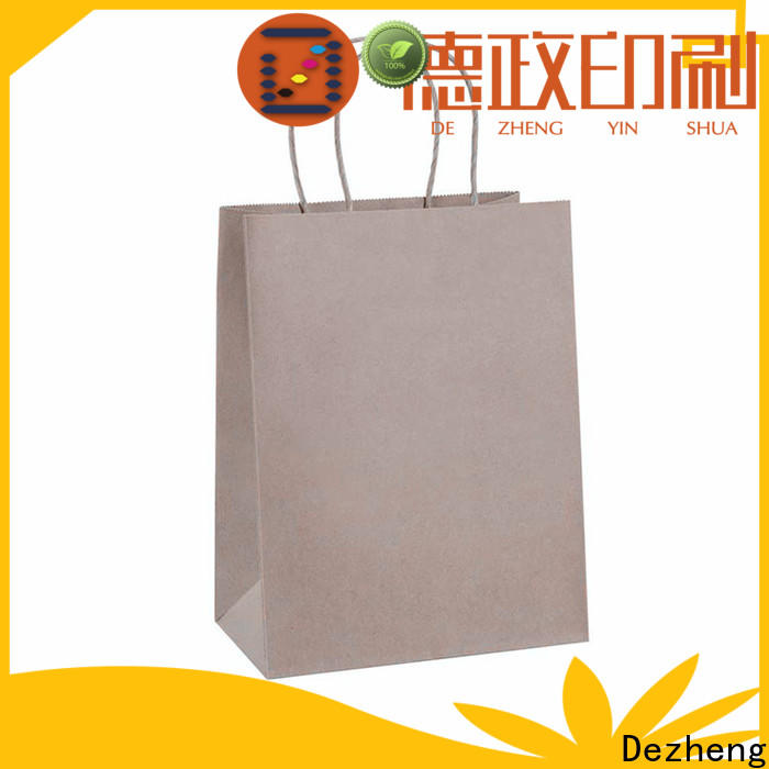 Dezheng company paper box packaging manufacturers Suppliers