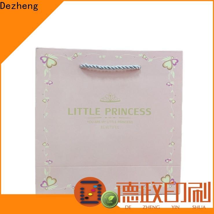 company high quality paper box company