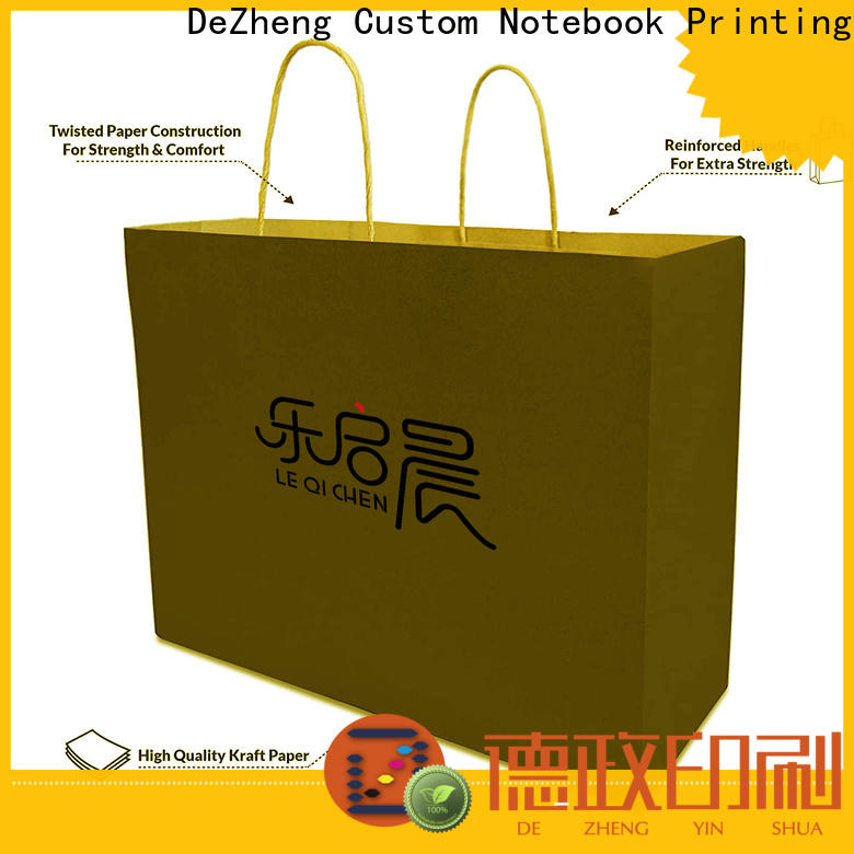 manufacturers recycled paper jewelry boxes company