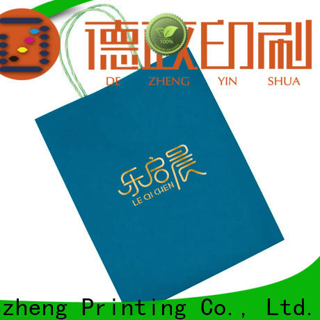 factory custom printed boxes manufacturers