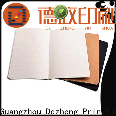 latest Eco Friendly Notebooks Wholesale dot Suppliers For student