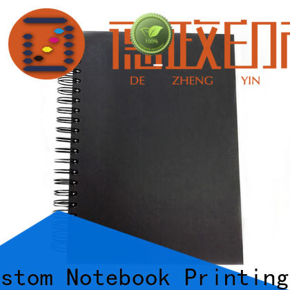 durable album photo scrapbooking kraft customization For DIY