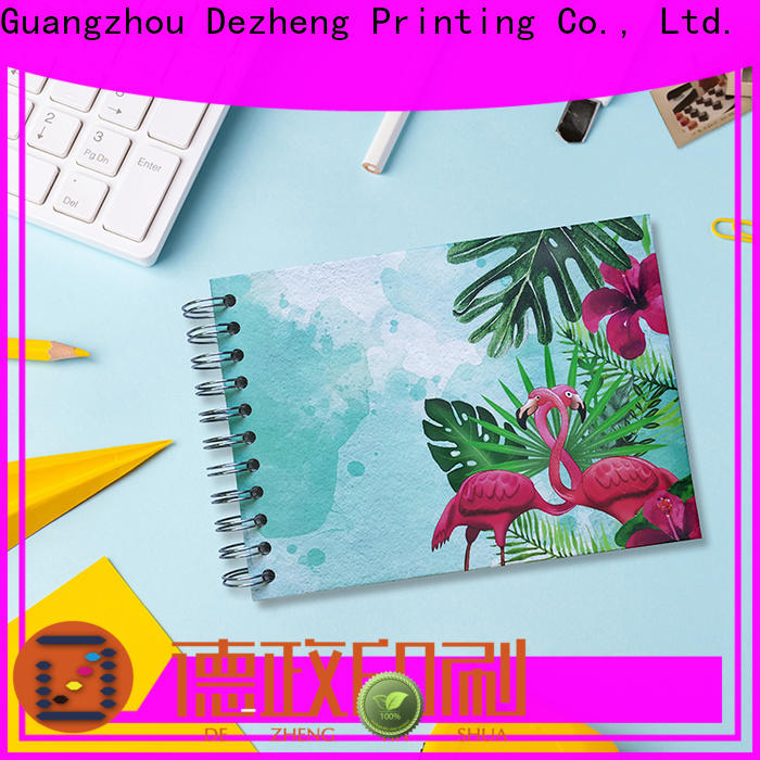 portable self adhesive photo albums for sale 10x10 for festival