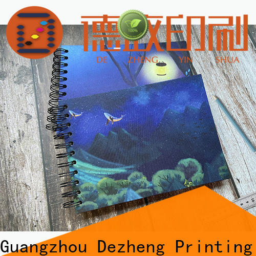 Notebook Wholesale Suppliers credit manufacturers For Gift