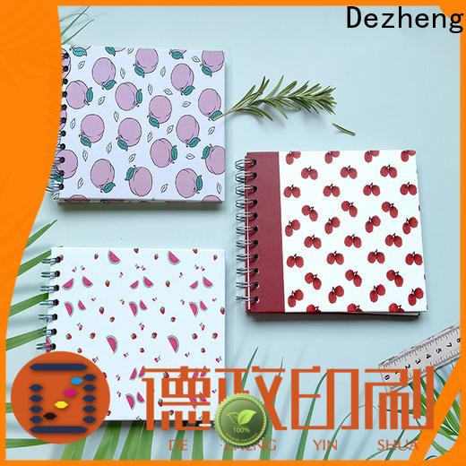 Dezheng High-quality for business for gift